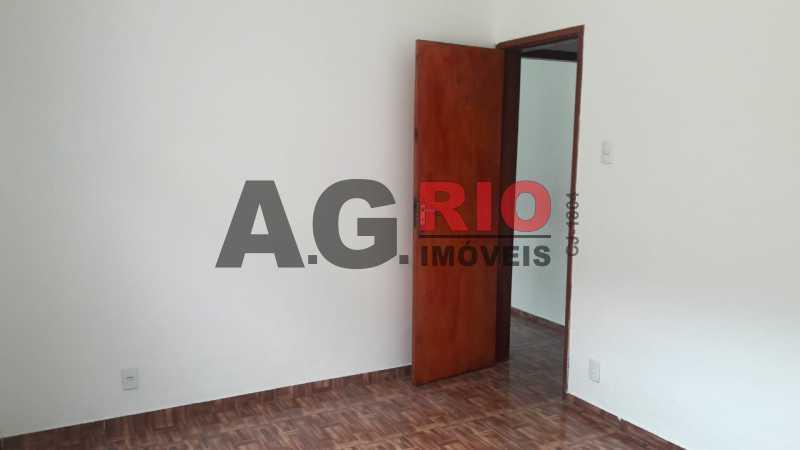 WhatsApp Image 2020-01-14 at 1 - Apartamento 2 quartos à venda Rio de Janeiro,RJ - R$ 280.000 - VVAP20577 - 11