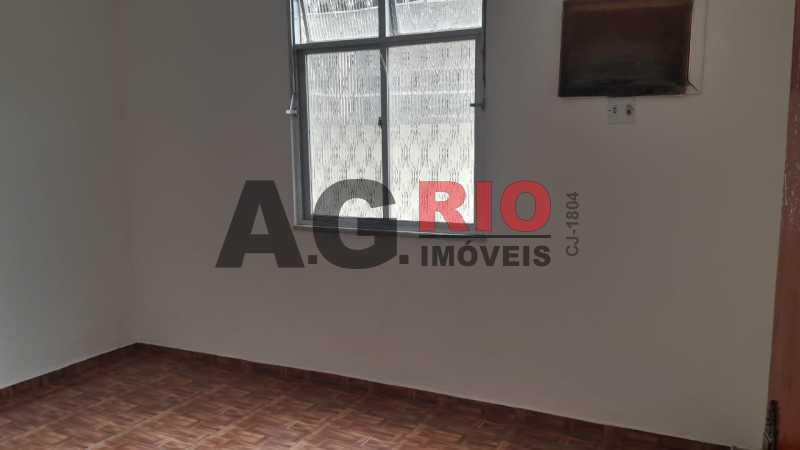 WhatsApp Image 2020-01-14 at 1 - Apartamento 2 quartos à venda Rio de Janeiro,RJ - R$ 280.000 - VVAP20577 - 12