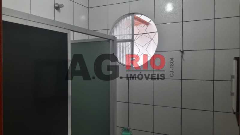 WhatsApp Image 2020-01-14 at 1 - Apartamento 2 quartos à venda Rio de Janeiro,RJ - R$ 280.000 - VVAP20577 - 13