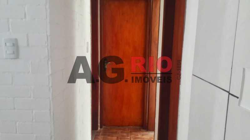 WhatsApp Image 2020-01-14 at 1 - Apartamento 2 quartos à venda Rio de Janeiro,RJ - R$ 280.000 - VVAP20577 - 14