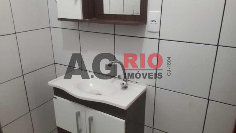 WhatsApp Image 2020-01-14 at 1 - Apartamento 2 quartos à venda Rio de Janeiro,RJ - R$ 280.000 - VVAP20577 - 15