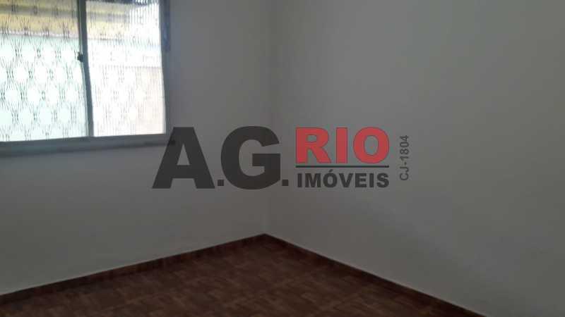 WhatsApp Image 2020-01-14 at 1 - Apartamento 2 quartos à venda Rio de Janeiro,RJ - R$ 280.000 - VVAP20577 - 16