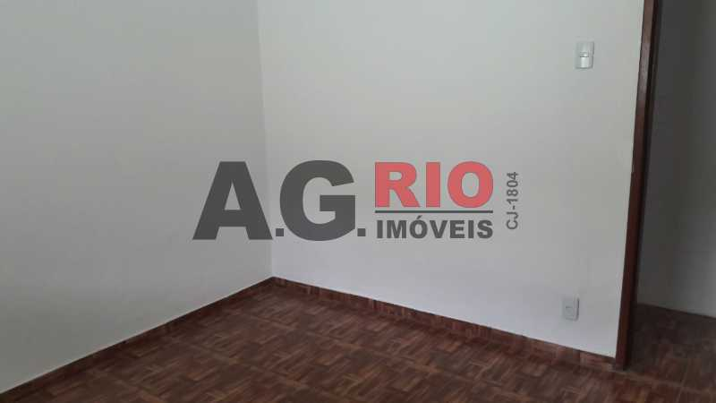 WhatsApp Image 2020-01-14 at 1 - Apartamento 2 quartos à venda Rio de Janeiro,RJ - R$ 280.000 - VVAP20577 - 17