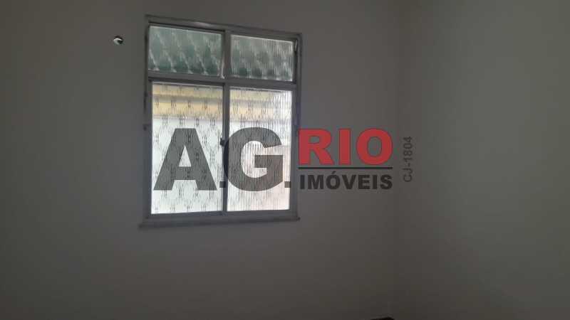 WhatsApp Image 2020-01-14 at 1 - Apartamento 2 quartos à venda Rio de Janeiro,RJ - R$ 280.000 - VVAP20577 - 18
