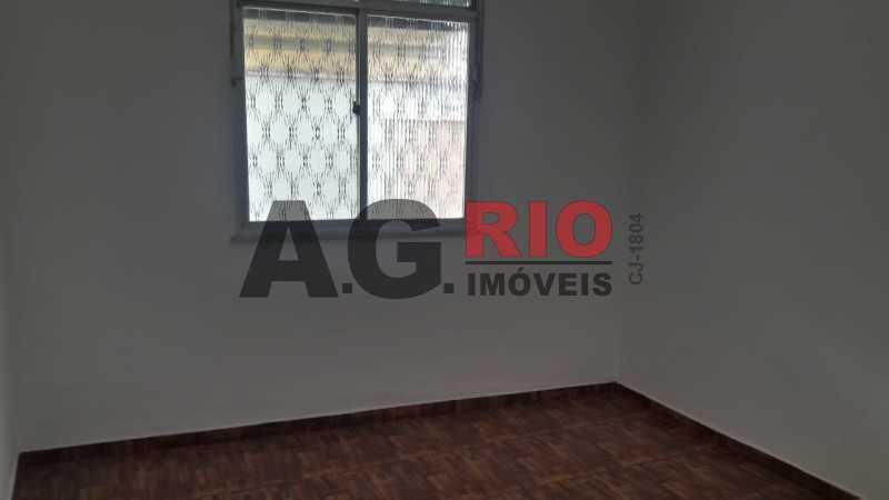 WhatsApp Image 2020-01-14 at 1 - Apartamento 2 quartos à venda Rio de Janeiro,RJ - R$ 280.000 - VVAP20577 - 19