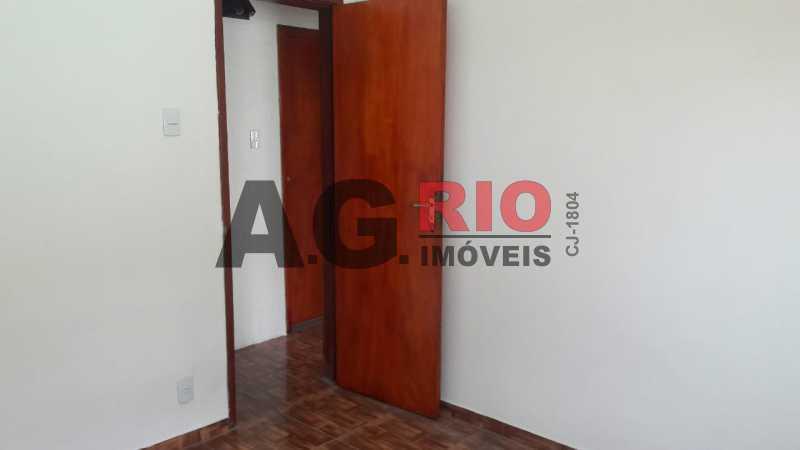 WhatsApp Image 2020-01-14 at 1 - Apartamento 2 quartos à venda Rio de Janeiro,RJ - R$ 280.000 - VVAP20577 - 20