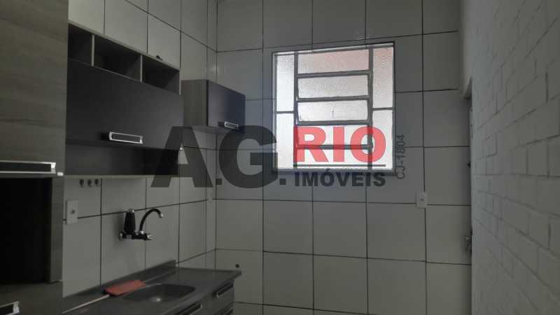 WhatsApp Image 2020-01-14 at 1 - Apartamento 2 quartos à venda Rio de Janeiro,RJ - R$ 280.000 - VVAP20577 - 21