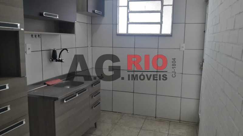 WhatsApp Image 2020-01-14 at 1 - Apartamento 2 quartos à venda Rio de Janeiro,RJ - R$ 280.000 - VVAP20577 - 22