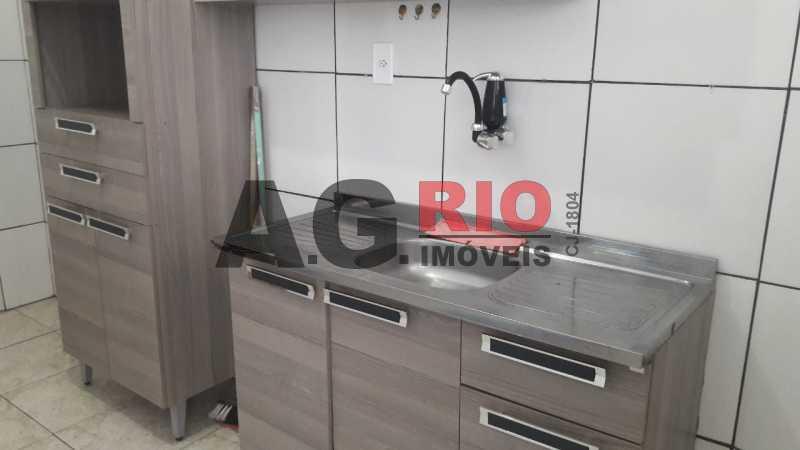 WhatsApp Image 2020-01-14 at 1 - Apartamento 2 quartos à venda Rio de Janeiro,RJ - R$ 280.000 - VVAP20577 - 23
