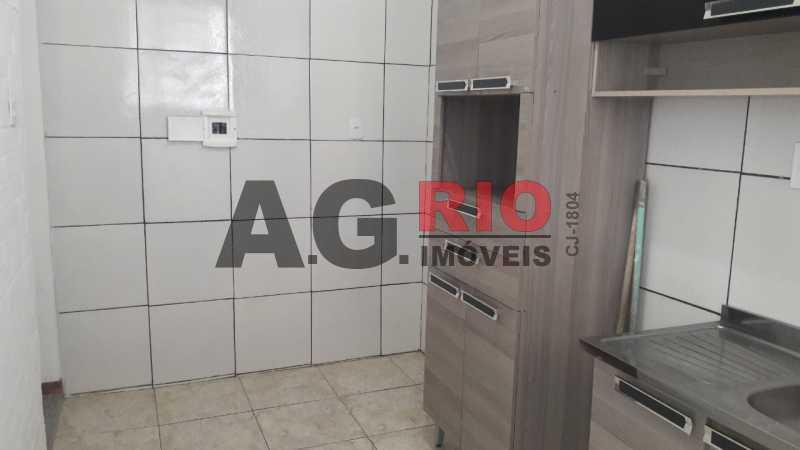 WhatsApp Image 2020-01-14 at 1 - Apartamento 2 quartos à venda Rio de Janeiro,RJ - R$ 280.000 - VVAP20577 - 24