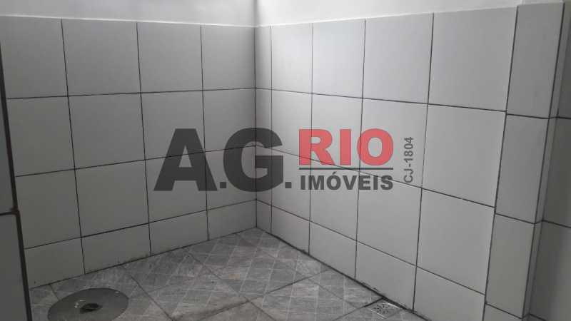 WhatsApp Image 2020-01-14 at 1 - Apartamento 2 quartos à venda Rio de Janeiro,RJ - R$ 280.000 - VVAP20577 - 25
