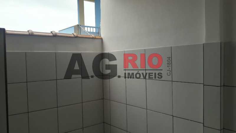 WhatsApp Image 2020-01-14 at 1 - Apartamento 2 quartos à venda Rio de Janeiro,RJ - R$ 280.000 - VVAP20577 - 28