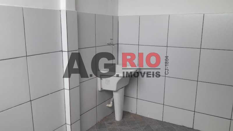 WhatsApp Image 2020-01-14 at 1 - Apartamento 2 quartos à venda Rio de Janeiro,RJ - R$ 280.000 - VVAP20577 - 29