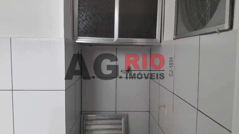 WhatsApp Image 2020-01-14 at 1 - Apartamento 2 quartos à venda Rio de Janeiro,RJ - R$ 280.000 - VVAP20577 - 30