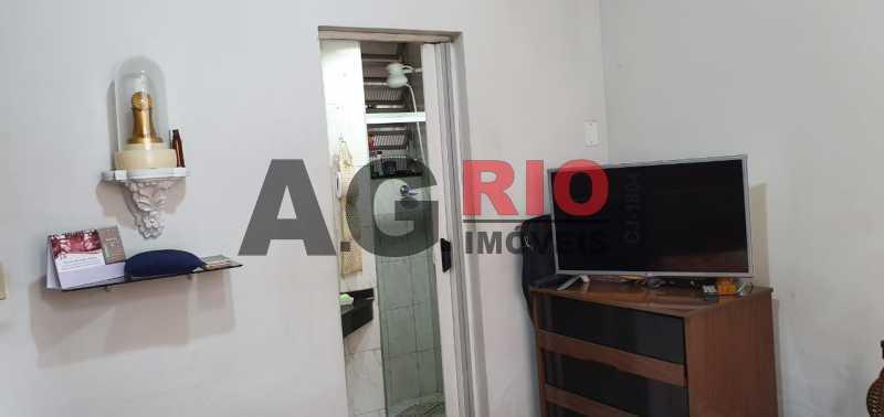 WhatsApp Image 2020-01-15 at 1 - Apartamento Rio de Janeiro, Vila Valqueire, RJ À Venda, 2 Quartos, 64m² - VVAP20578 - 4