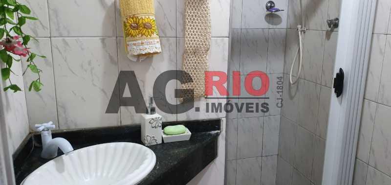 WhatsApp Image 2020-01-15 at 1 - Apartamento Rio de Janeiro, Vila Valqueire, RJ À Venda, 2 Quartos, 64m² - VVAP20578 - 6