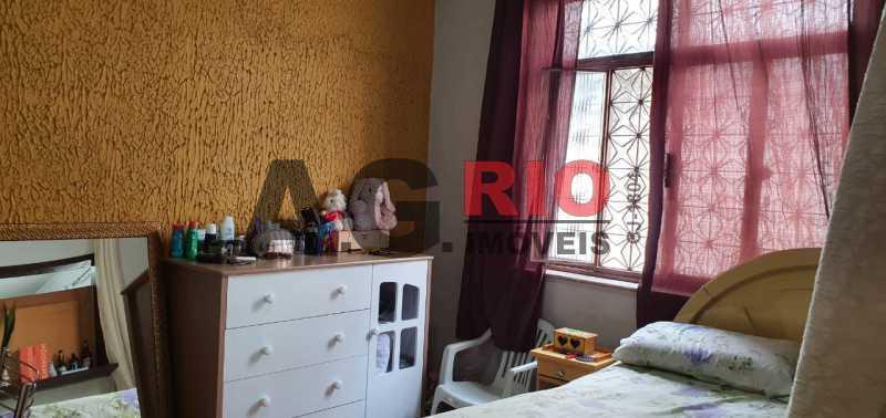 WhatsApp Image 2020-01-15 at 1 - Apartamento Rio de Janeiro, Vila Valqueire, RJ À Venda, 2 Quartos, 64m² - VVAP20578 - 7