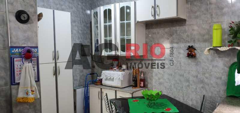 WhatsApp Image 2020-01-15 at 1 - Apartamento Rio de Janeiro, Vila Valqueire, RJ À Venda, 2 Quartos, 64m² - VVAP20578 - 9