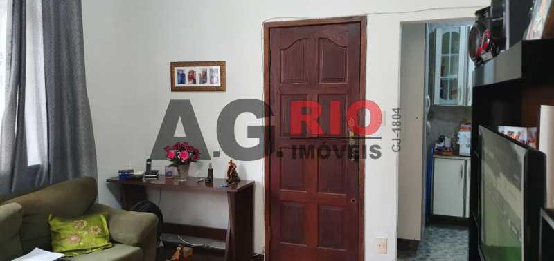 WhatsApp Image 2020-01-15 at 1 - Apartamento Rio de Janeiro, Vila Valqueire, RJ À Venda, 2 Quartos, 64m² - VVAP20578 - 3