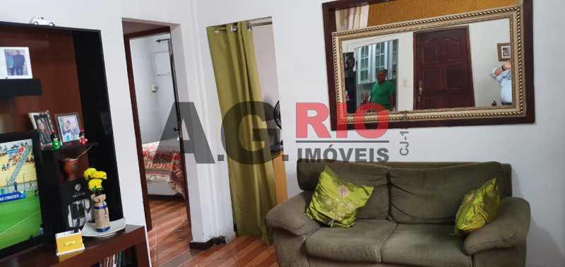 WhatsApp Image 2020-01-15 at 1 - Apartamento Rio de Janeiro, Vila Valqueire, RJ À Venda, 2 Quartos, 64m² - VVAP20578 - 1