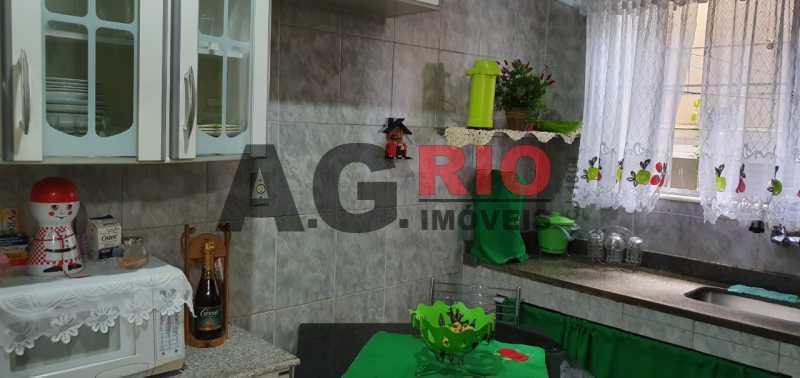 WhatsApp Image 2020-01-15 at 1 - Apartamento Rio de Janeiro, Vila Valqueire, RJ À Venda, 2 Quartos, 64m² - VVAP20578 - 10