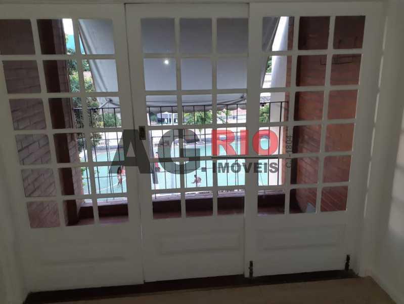 WhatsApp Image 2020-01-15 at 1 - Apartamento Rio de Janeiro,Pechincha,RJ À Venda,2 Quartos,52m² - FRAP20178 - 3