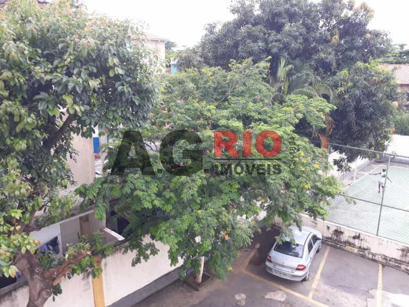 WhatsApp Image 2020-01-15 at 1 - Apartamento Rio de Janeiro,Pechincha,RJ À Venda,2 Quartos,52m² - FRAP20178 - 4