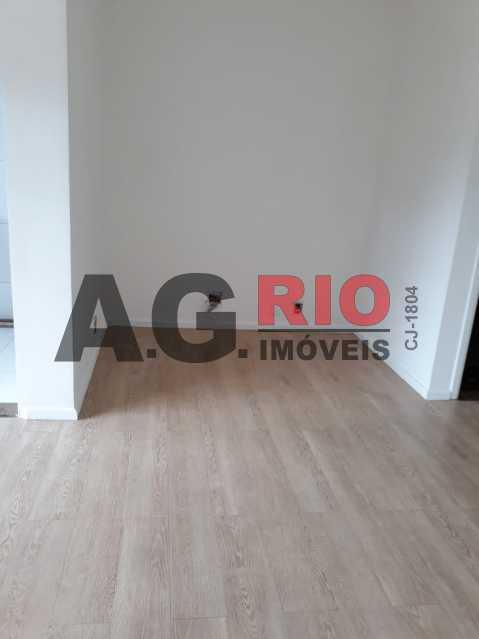WhatsApp Image 2020-01-15 at 1 - Apartamento Rio de Janeiro,Pechincha,RJ À Venda,2 Quartos,52m² - FRAP20178 - 12
