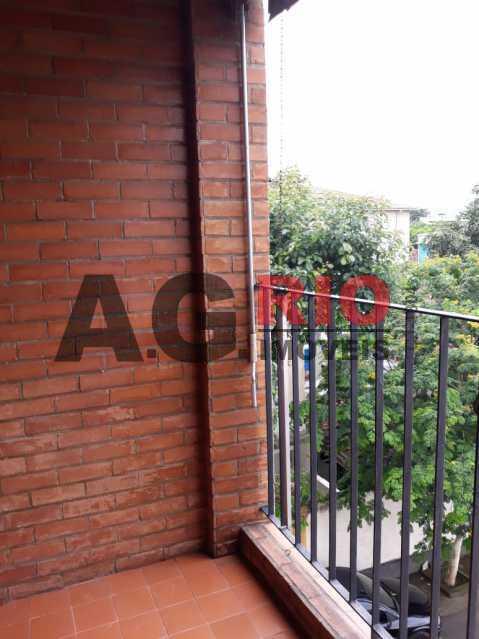 WhatsApp Image 2020-01-15 at 1 - Apartamento Rio de Janeiro,Pechincha,RJ À Venda,2 Quartos,52m² - FRAP20178 - 13
