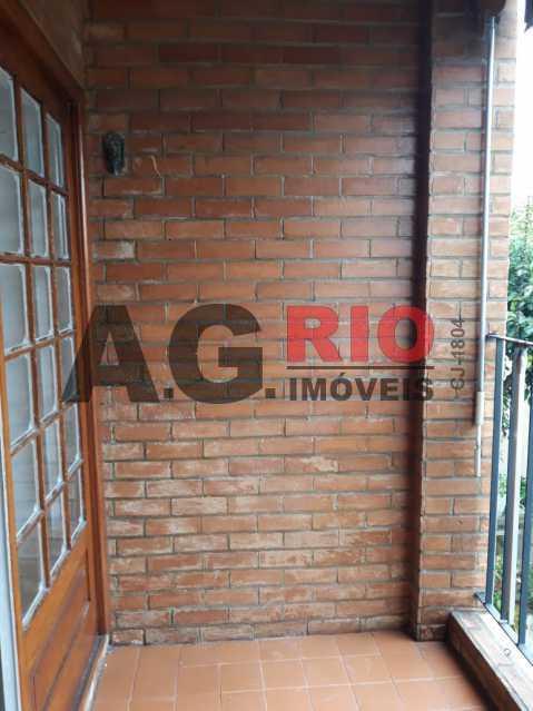 WhatsApp Image 2020-01-15 at 1 - Apartamento Rio de Janeiro,Pechincha,RJ À Venda,2 Quartos,52m² - FRAP20178 - 14