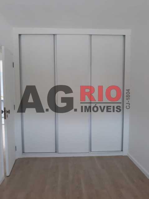 WhatsApp Image 2020-01-15 at 1 - Apartamento Rio de Janeiro,Pechincha,RJ À Venda,2 Quartos,52m² - FRAP20178 - 18