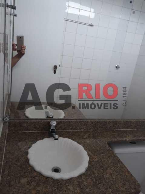 WhatsApp Image 2020-01-15 at 1 - Apartamento Rio de Janeiro,Pechincha,RJ À Venda,2 Quartos,52m² - FRAP20178 - 23