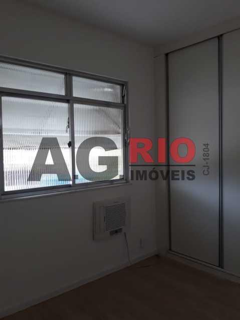 WhatsApp Image 2020-01-15 at 1 - Apartamento Rio de Janeiro,Pechincha,RJ À Venda,2 Quartos,52m² - FRAP20178 - 24