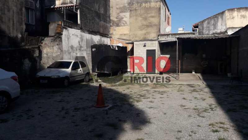 WhatsApp Image 2019-11-18 at 0 - Terreno 440m² à venda Rio de Janeiro,RJ - R$ 790.000 - VVUF00007 - 5