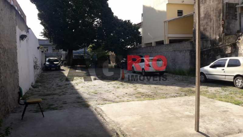 WhatsApp Image 2019-11-18 at 0 - Terreno 440m² à venda Rio de Janeiro,RJ - R$ 790.000 - VVUF00007 - 1
