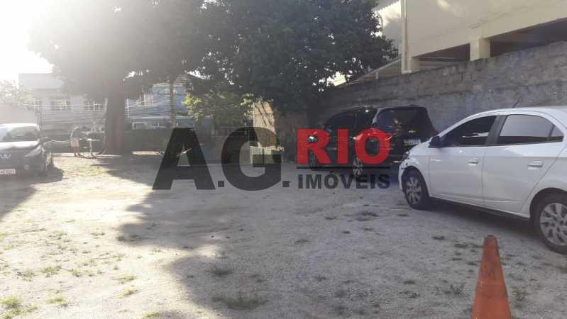 WhatsApp Image 2019-11-18 at 0 - Terreno 440m² à venda Rio de Janeiro,RJ - R$ 790.000 - VVUF00007 - 8