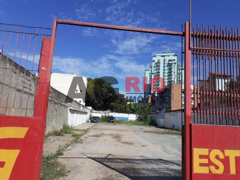 IMG-20200115-WA0001 - Terreno 560m² à venda Rio de Janeiro,RJ - R$ 2.500.000 - TQUF00016 - 8