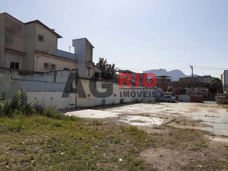 IMG-20200115-WA0004 - Terreno 560m² à venda Rio de Janeiro,RJ - R$ 2.500.000 - TQUF00016 - 4