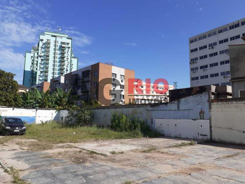 IMG-20200115-WA0005 - Terreno 560m² à venda Rio de Janeiro,RJ - R$ 2.500.000 - TQUF00016 - 5