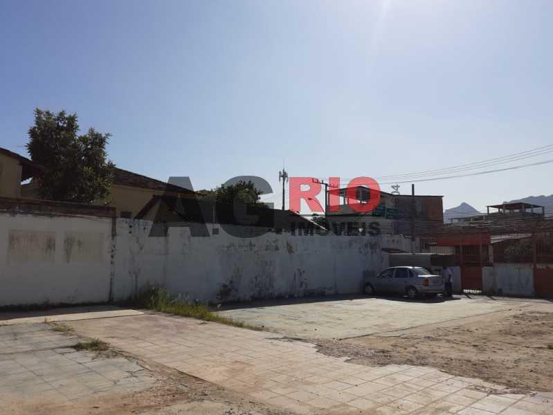 IMG-20200115-WA0006 - Terreno 560m² à venda Rio de Janeiro,RJ - R$ 2.500.000 - TQUF00016 - 6