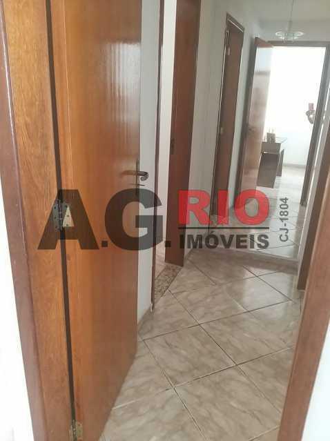 WhatsApp Image 2020-01-21 at 1 - Apartamento 2 quartos à venda Rio de Janeiro,RJ - R$ 260.000 - VVAP20582 - 13
