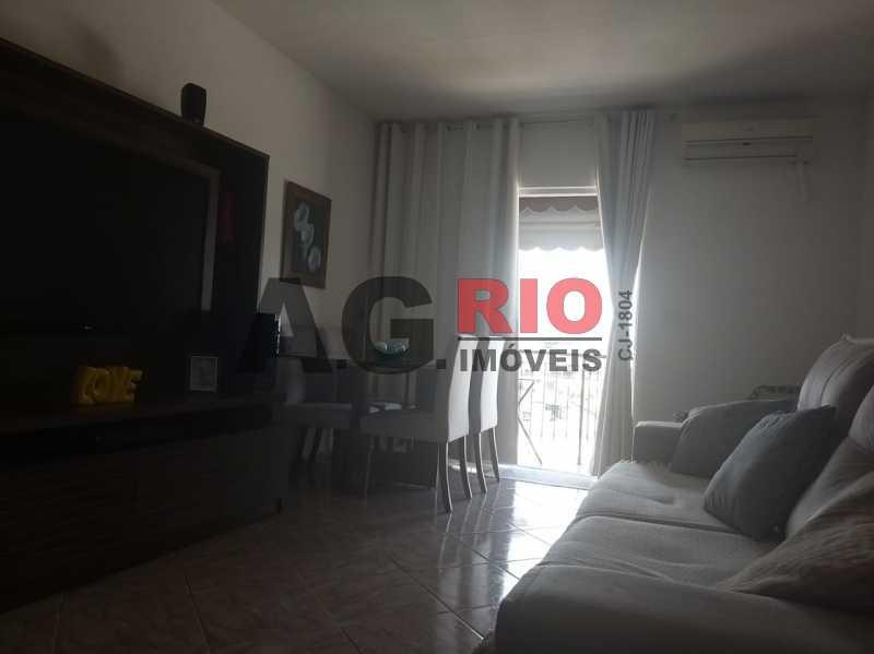 WhatsApp Image 2020-01-21 at 1 - Apartamento 2 quartos à venda Rio de Janeiro,RJ - R$ 260.000 - VVAP20582 - 8