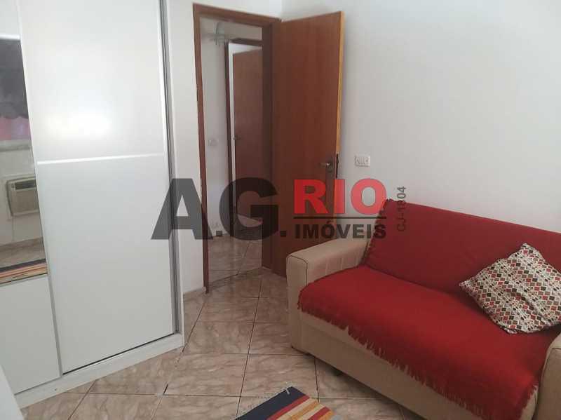 WhatsApp Image 2020-01-21 at 1 - Apartamento 2 quartos à venda Rio de Janeiro,RJ - R$ 260.000 - VVAP20582 - 11