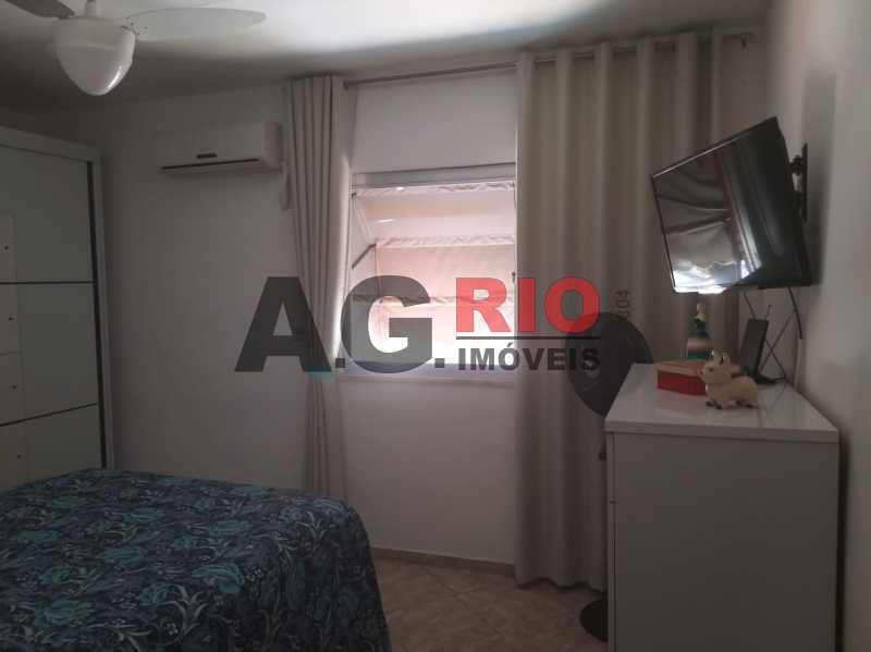 WhatsApp Image 2020-01-21 at 1 - Apartamento 2 quartos à venda Rio de Janeiro,RJ - R$ 260.000 - VVAP20582 - 9