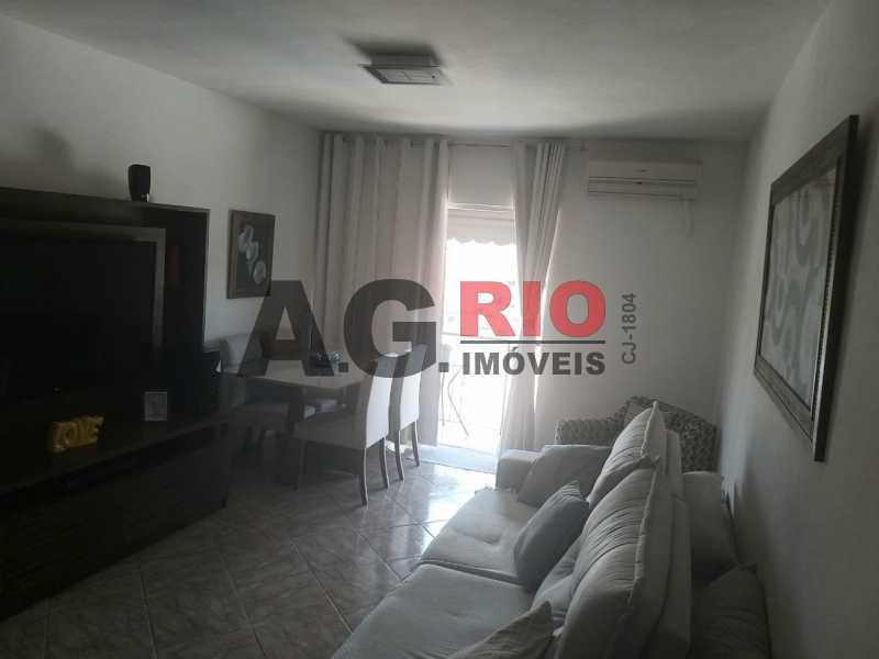 WhatsApp Image 2020-01-21 at 1 - Apartamento 2 quartos à venda Rio de Janeiro,RJ - R$ 260.000 - VVAP20582 - 6