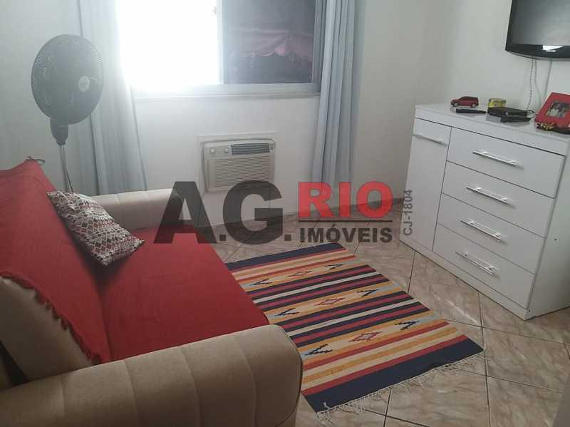 WhatsApp Image 2020-01-21 at 1 - Apartamento 2 quartos à venda Rio de Janeiro,RJ - R$ 260.000 - VVAP20582 - 12
