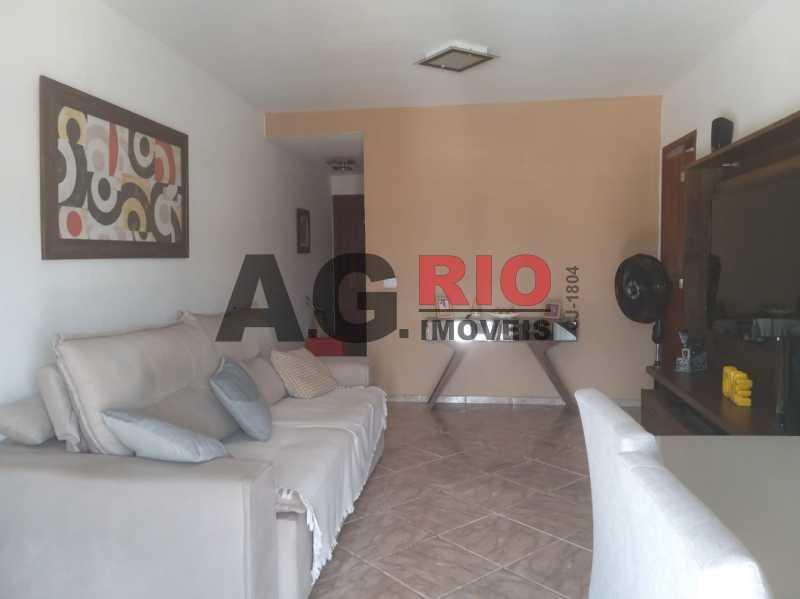 WhatsApp Image 2020-01-21 at 1 - Apartamento 2 quartos à venda Rio de Janeiro,RJ - R$ 260.000 - VVAP20582 - 7