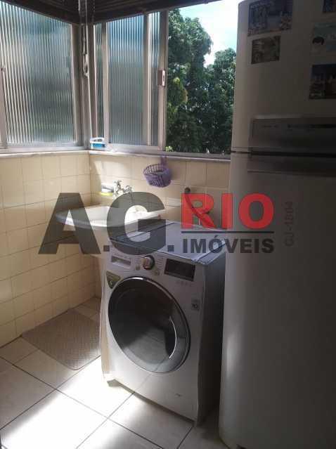 WhatsApp Image 2020-01-21 at 1 - Apartamento 2 quartos à venda Rio de Janeiro,RJ - R$ 260.000 - VVAP20582 - 17