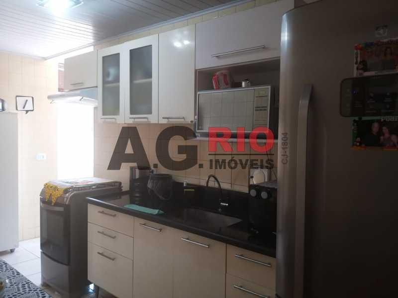 WhatsApp Image 2020-01-21 at 1 - Apartamento 2 quartos à venda Rio de Janeiro,RJ - R$ 260.000 - VVAP20582 - 16