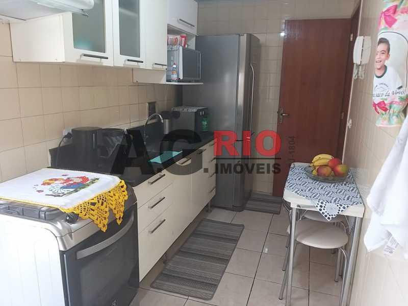 WhatsApp Image 2020-01-21 at 1 - Apartamento 2 quartos à venda Rio de Janeiro,RJ - R$ 260.000 - VVAP20582 - 15